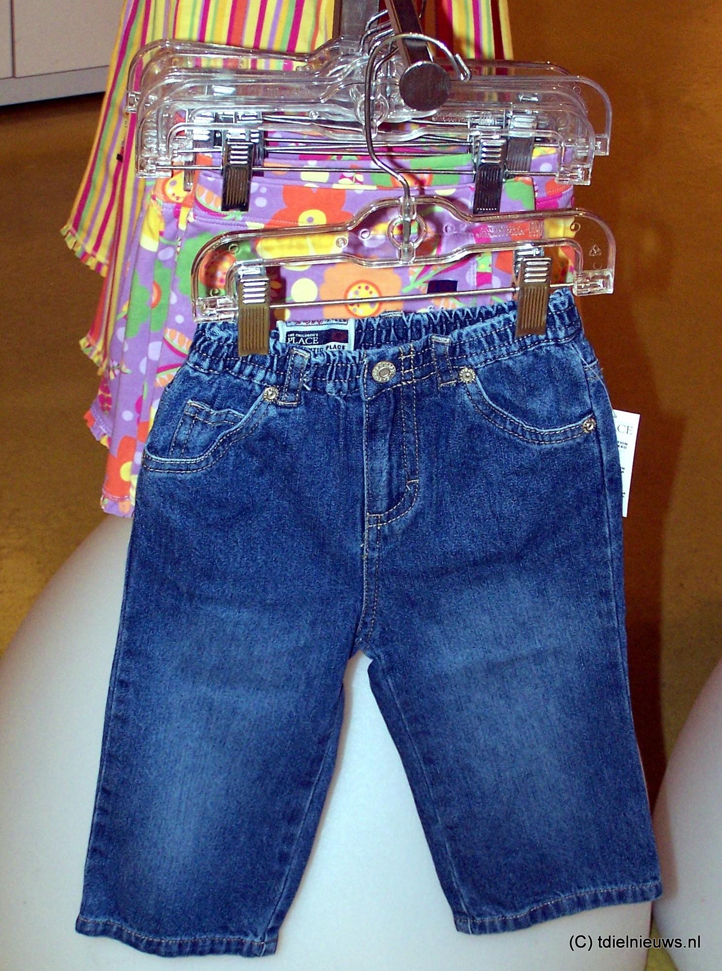 Kinderkleding Tweedehands.Kids Need Grote Verkoop Van Tweedehands Kinderkleding